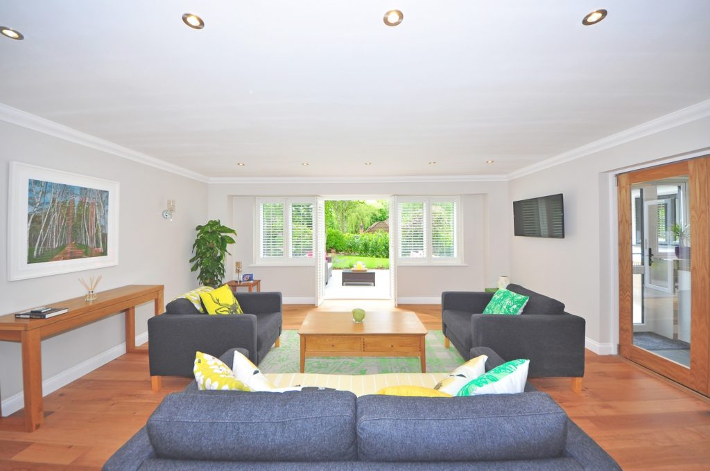 house for sale in plumstead